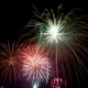 New Years Eve Party 2021, Dinner, Fireworks, Live Music at Casa Calabria | Fort