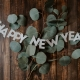 New Year's Eve - Special Menu @ Bavaro's Pizza