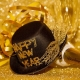 Ring in the New Year at Boudro's!