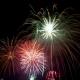 New Year's Eve Celebration at InterContinental Buckhead