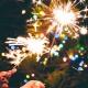 New Years' Eve 2021 at Shezmu Cellars in Marietta