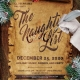The Naughty List | Club Prana
