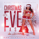 Christmas Eve Bash | Club Prana