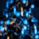 Free Starry Night Outdoor Christmas Eve Chesapeake Community of Hope