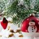 Christmas Day Brunch @ Four Seasons Hotel Austin