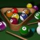 Christmas Day 9 Ball Tournament @ Skinny Bob's Billiards