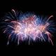 NYE Glow 2021! | Park & Rec TPA