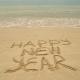 New Year's Day Brunch @ Hub 51
