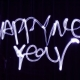 Kit Kat New Year's Eve Bash!