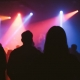 Austin Outer Limits Festival - DJs, Live Music, Bonfires & Drums