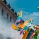 Tampa Pride weekend Kickoff party! | Honey Pot