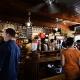 Schitt's Creek Trivia Night! | The Avenue Eat + Drink