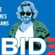 A'Biden