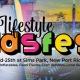 Lifestyle Kidsfest 2021