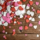 A Fairy Valentine's Day   The Children's Garden and Art Center