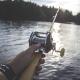 2021 Annual Johnny Kellar Inshore Fishing Tournament