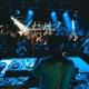 DJ LeSage and DJ Camo Live at M.Bird