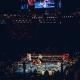 UFC 257 - Poirier v. McGregor LIVE | Irish 31 Hyde Park