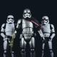 Star Wars Family Night   MOSI