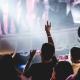The Deep End ft. Green Velvet - Journey to Shipwrecked Music Festival - Tampa Ba