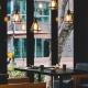 Good Vibes @Ringside Cafe