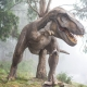 Jurassic Quest Drive-Thru | Orlando, FL