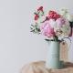 Galentine's Day: Flower Workshop