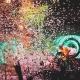 Ultra Music Festival Miami 2021