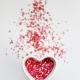 Valentine's Sip N' Shop & Bestie Bash | Paddock Mall