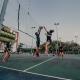 Gasparilla Volleyball Kickoff | Tampa Convention Center