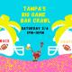 Tampa's Big Game Bar Crawl #2