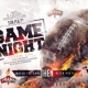 Game Night @ Club Prana