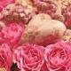 Love Harvest: Valentine's Garden Party   Top Tropicals Garden Center