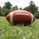 Big Game Weekend CELEBRITY SIP & BOWL