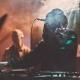 Big Game Social Hour - DJ Envy | 7th and Grove