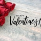 Valentine's Day Brunch - ADULT
