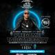 'All The Smoke' Pregame Tailgate Party featuring Flo Rida!