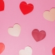 Vizcaya Late | Valentine's