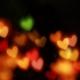 Vegan Valentine's Day | Edukos