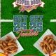 PDQ Super Bowl BOGO Weekend