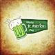 St. Patrick's Day $1 Skate at SkateworldTampa