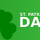 St. Patrick's Weekend Party! | Howl at the Moon Orlando