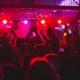 Soca Madness 2021 at Dunns River Island Cafe