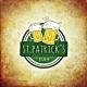 St. Patricks Day Pot O' Gold Bingo Bash!