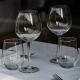A Taste Of Two Legends Wine Dinner