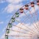 2021 Central Florida Fair