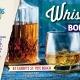 Whiskey Bonanza at Caddy's St. Pete Beach