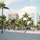 MIAMI DAY with ONLY IN DADE at The Wharf Miami
