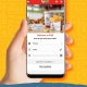 $4 Off $20 With PDQ Mobile Ordering