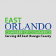 East Orlando Chamber of Commerce Chamber Luncheon